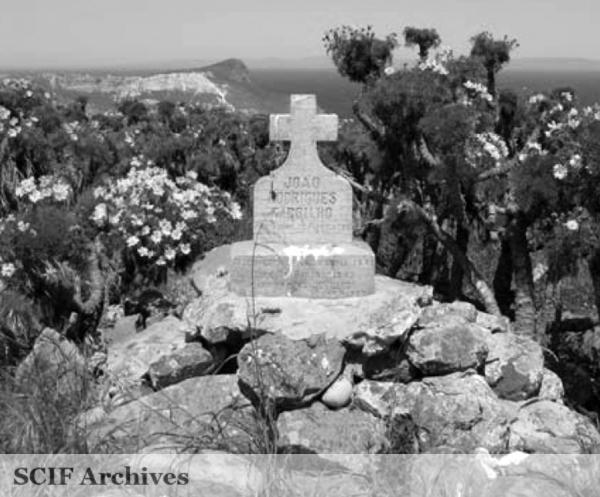 File:Juan Rodriguez Cabrillo Monument©.jpg