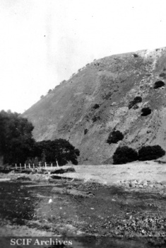 Prisoners' Harbor 1919.jpg