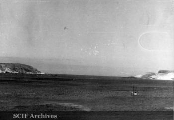 9 B. Hughey 9-1950 Cruise - no caption 1.jpg