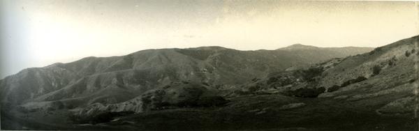File:S&A 1922 pg. 31a.jpg