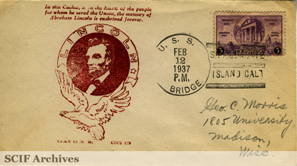 File:Postal Cover Feb. 12, 1937(E).jpg