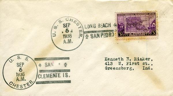 File:Envelope sept. 5 1936 San Clemente Island.jpg