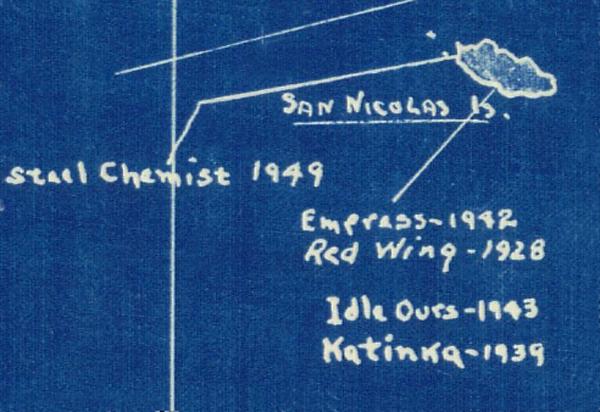 File:Hand-drawn map entitled ''Marine Disasters.jpg