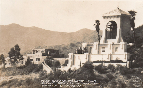 File:Chimes Tower 1940s.png