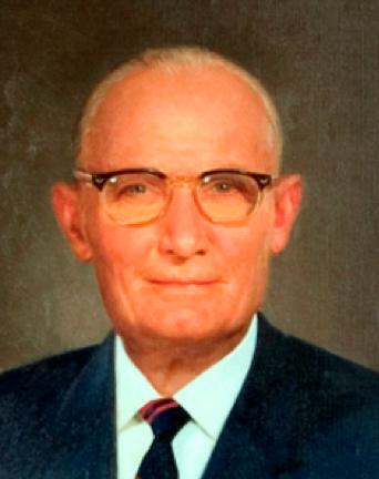 File:G. Allan Hancock.png