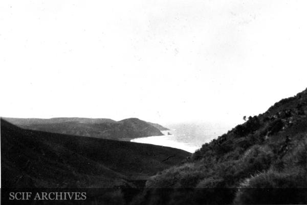 File:WODawson SCRI 1919 007.jpg