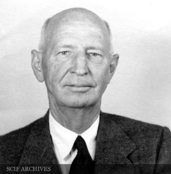 File:Edwin L Stanton 1953.jpg