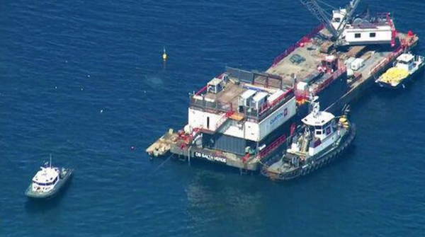 File:Barge onsite.png