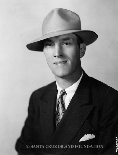File:DeGROOT, Dudley Sargent (1899-1970)©.jpg