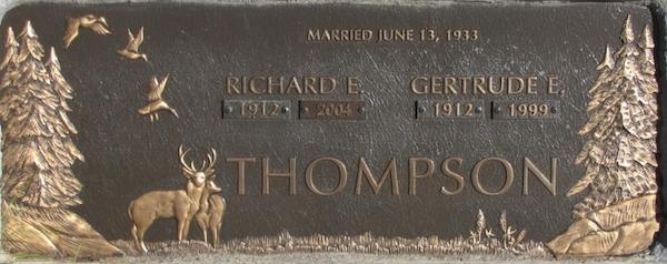 File:Richard Thompson.png