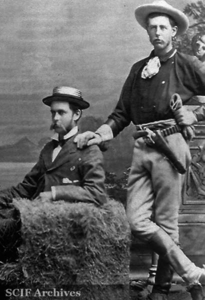 File:SRI Edward Vail (l) Walter Vail (R) 1879.jpg