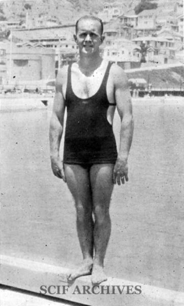 """File:BOOSINGER, Harry Ransom """"Monk"""" (1901-1948)©.jpg"""