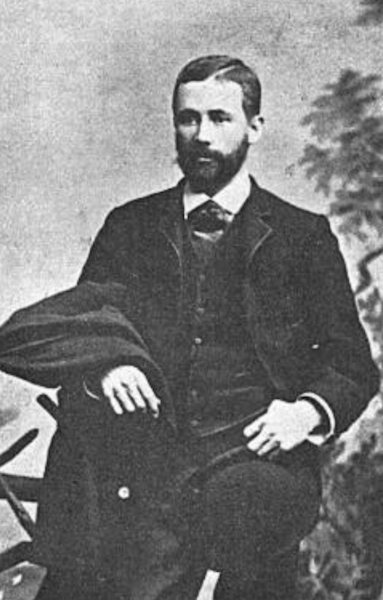 File:C. Haskins Townsend.png