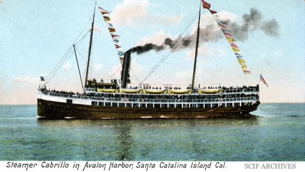 File:Vessel Steamer Cabrillo Avalon Harbor.jpg