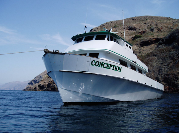 File:Concep. at anchor.png