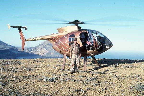 File:The First Human Isla Adentro Guadalupe Island 2000.jpg
