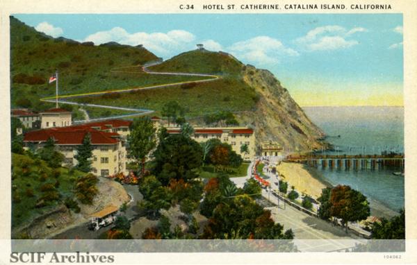 File:C-34 Hotel St. Catherine.jpg