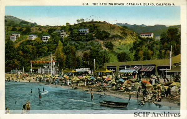 File:C-14 The Bathing Beach.jpg