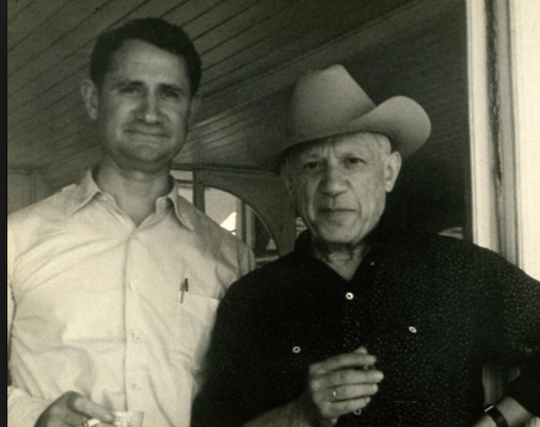 File:Channing Peake & Picasso.png