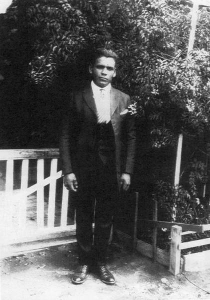 File:HERNANDEZ, Angel (1906-1934).jpg