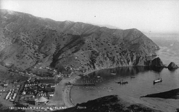 File:Avalon circa 1900 .png