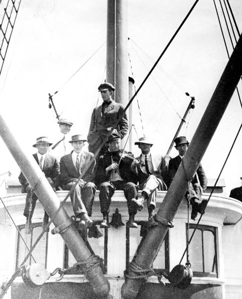File:Don Mills Eureka excursion 6-22-1914 6.jpg