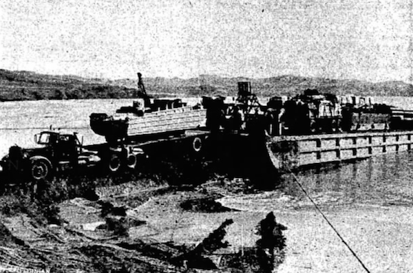 File:Richfield offloading.png
