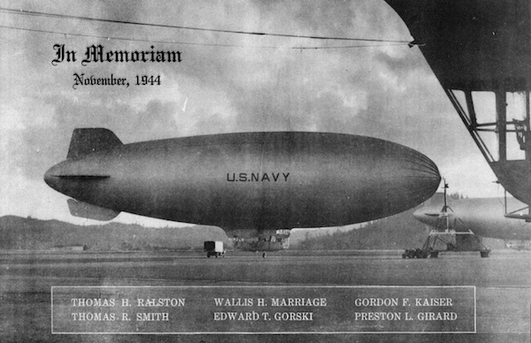 File:Blimp.png