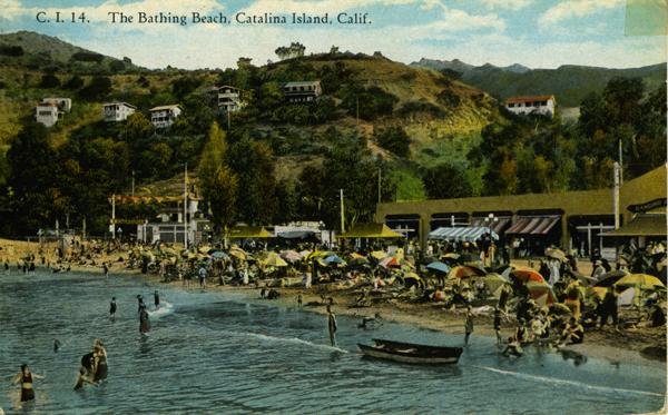 File:C.I. 14 The Bathing Beach.jpg