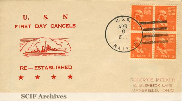 File:Postal Cover Apr. 9, 1951.jpg