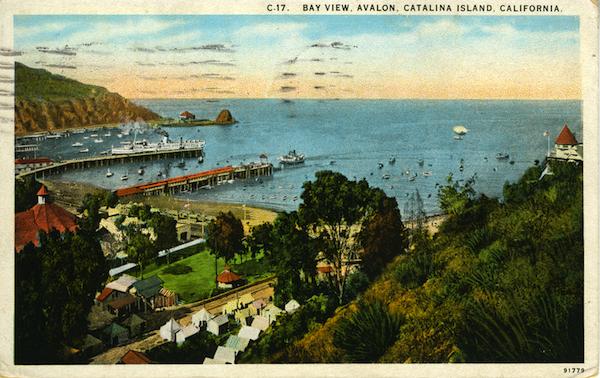 File:C. 17 Bay View, Avalon, Cat island.jpg