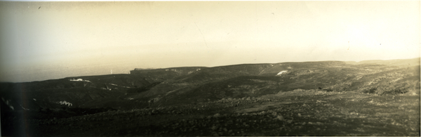 File:S&A 1922 pg. 28b.jpg