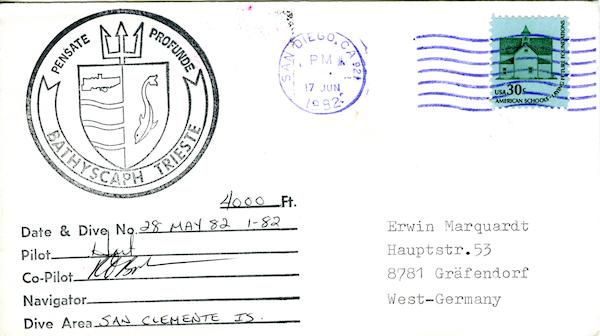 File:San Clemente postage - 6-17-1982 copy.jpg