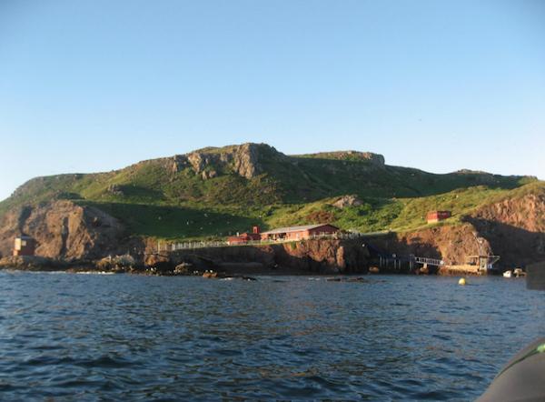 File:Isla San Geronimo.png