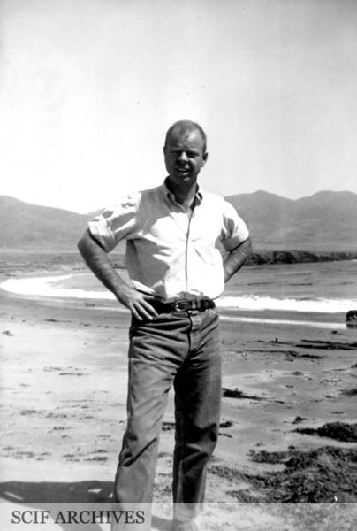 "File:Carey Stanton ""Punta"" SCI 1956.jpg"