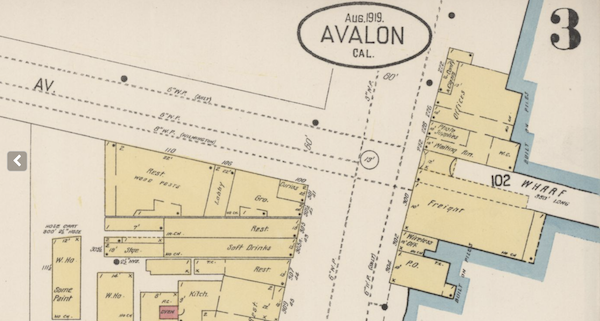 File:1919 Metropole Ave. map.png
