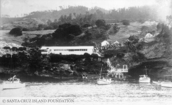 File:Pelican Bay SCRI 1927©.jpg