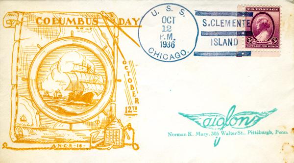 File:Postal Covers USS Chicago 10.12.1936.jpg