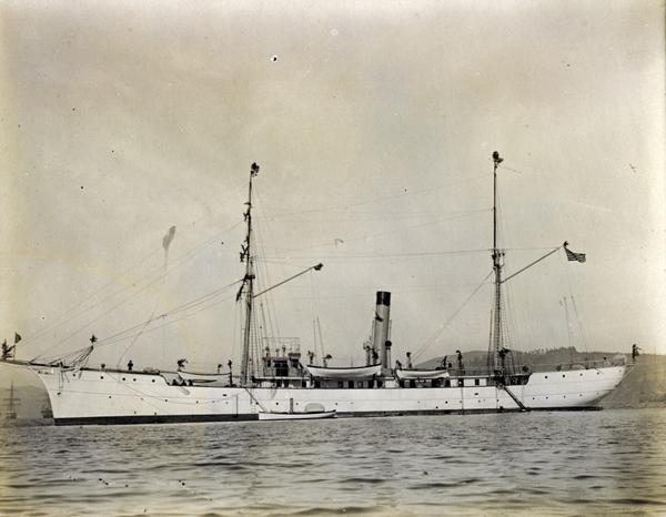 File:USS Albatross.jpg