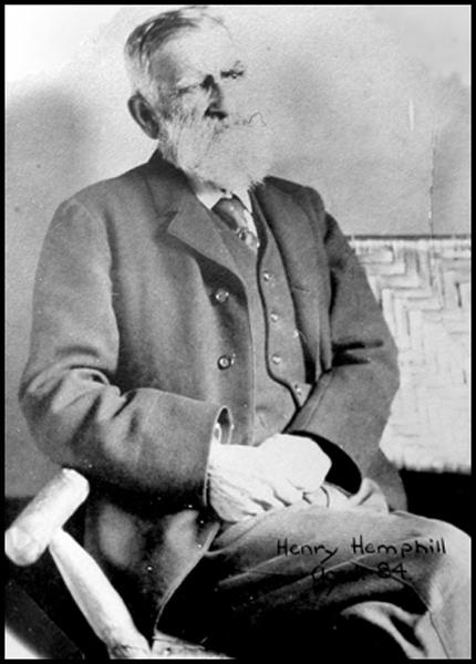 File:HEMPHILL, Henry (1830-1914).jpg