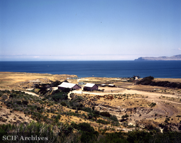 File:SRI Main Ranch 1998.jpg