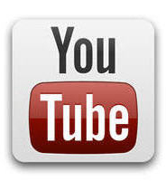File:Youtube-2.jpg