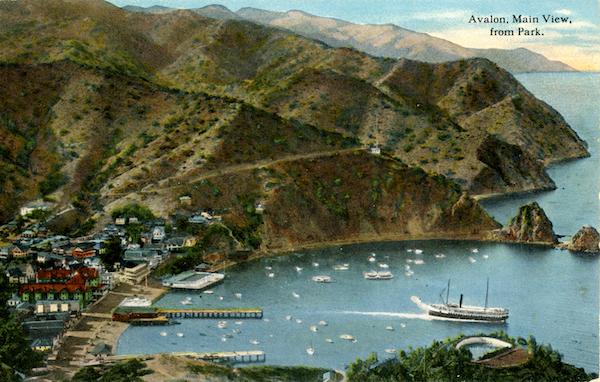 File:Catalina Novelty - Avalon main view.jpg