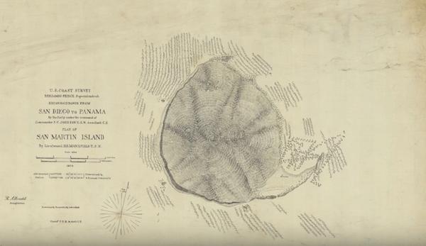 File:1873 Isla San Martin 1873.png