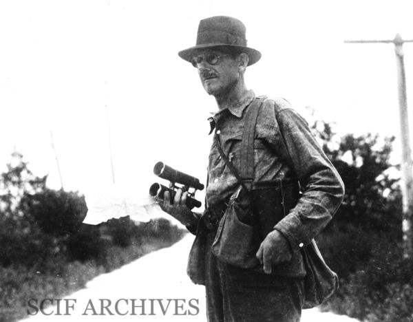 File:DAWSON, William Leon (1873-1928)© 1.jpg
