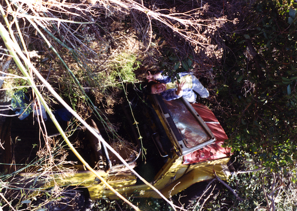 File:SCrI - disasters - jeep overturned with unidentified student.jpg