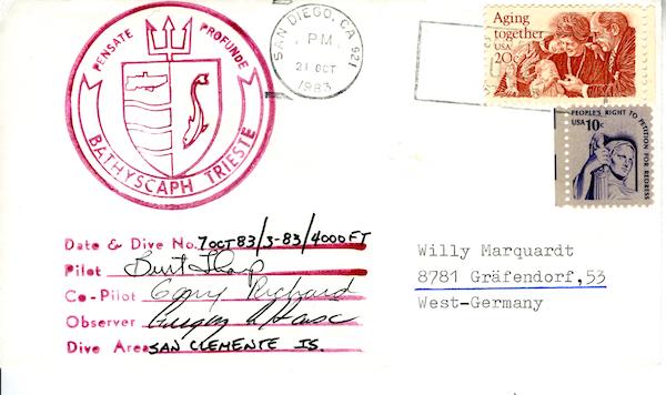 File:San clemt. postage 10-21-1983 copy.jpg