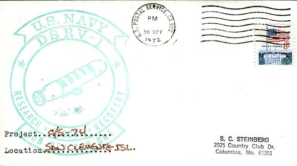 File:US Navy postage - san clemente - 30 Oct. 1972 copy.jpg