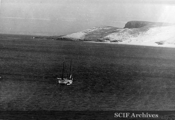 File:10 B. Hughey 9-1950 Cruise - no caption 2.jpg
