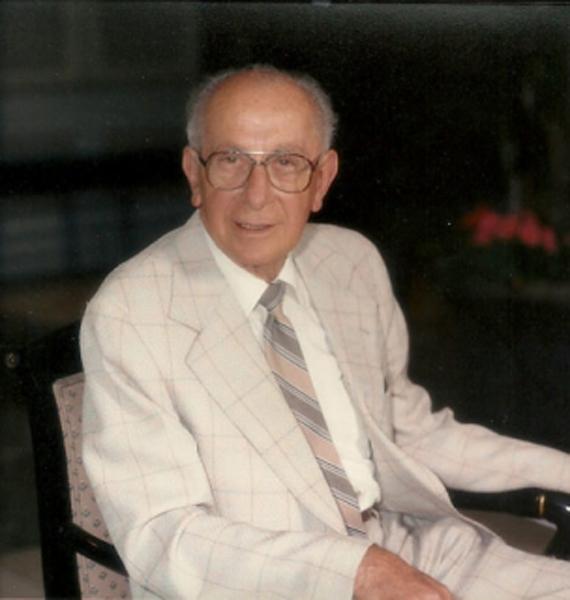 File:AXELROD, Daniel Isaac (1910-1998).jpg